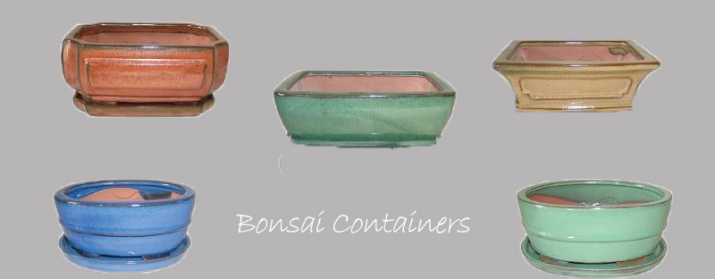 bonsai_containers