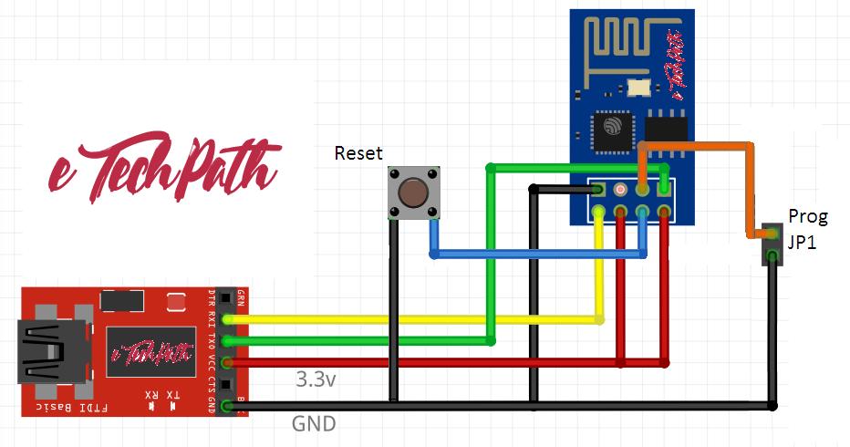 esp-01_circuit