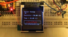 How to flash USB bootloader in STM32 black-pill board to program it
